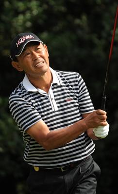 Katsunari Takahashi