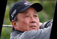 Tze-Ming Chen