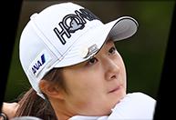 Haruka Morita