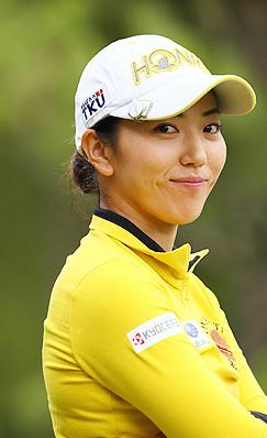 Ritsuko Ryu