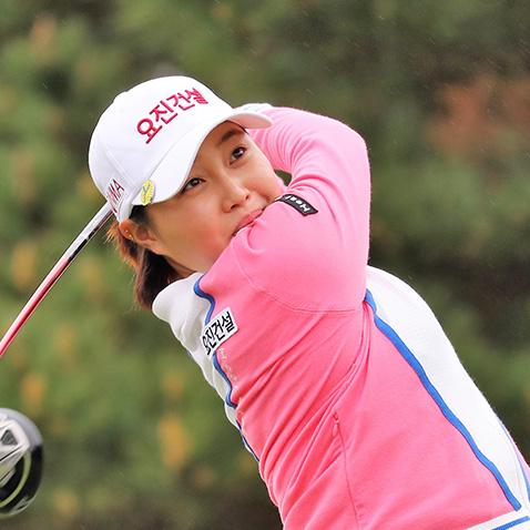Yeun Jung Seo