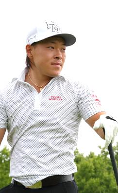 Yoshinori Fujimoto