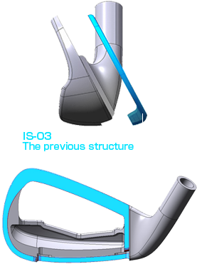 IS-05