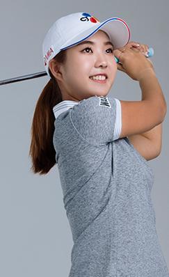 Eun Soo Jang