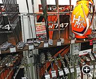 札幌:写真