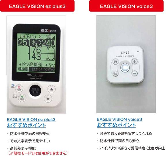 新作イーグルビジョン入荷&製品紹介02