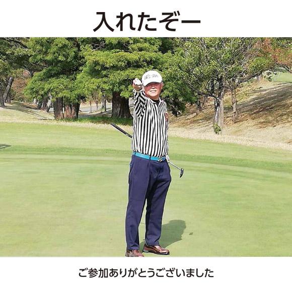 4/9(火)・4/23(火)金沢店お客様コンペの様子04