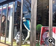 名古屋店:写真