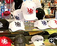 広島店写真