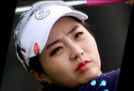 Soo-Jin Yang