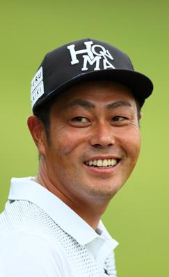 Hideto Tanihara