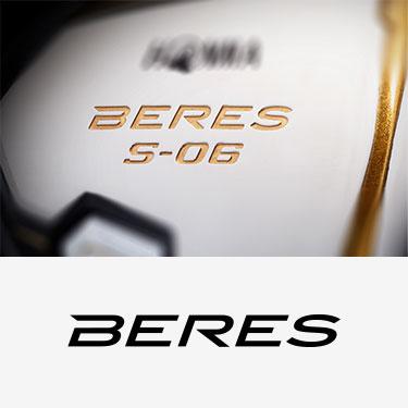 BERES