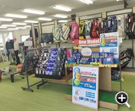 鹿児島店写真